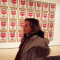 ANDY WARHOL | Moma Museum New York