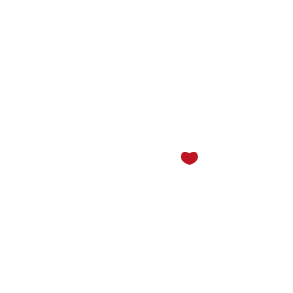 COMUNICAZIONE EMOTIVA™ TV CHANNEL